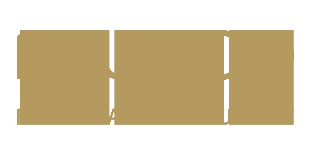 Logo FOUZOO
