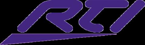 Logo RTI