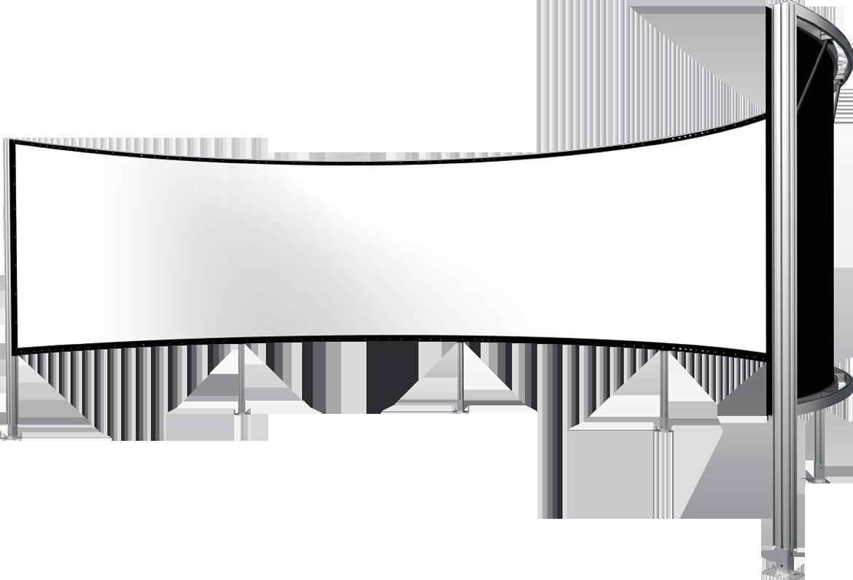 Loewe Compose System