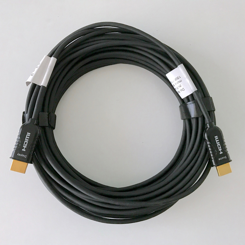 HDMI kabel OptroCon