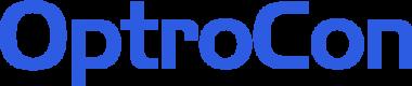 Logo OptroCon